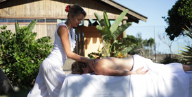 Byron Bay Detox Retreats - Tallow