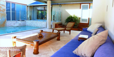 Byron Bay Detox Retreats - Akasha